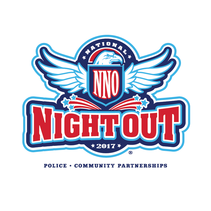 Police, public to meet on National Night Out
